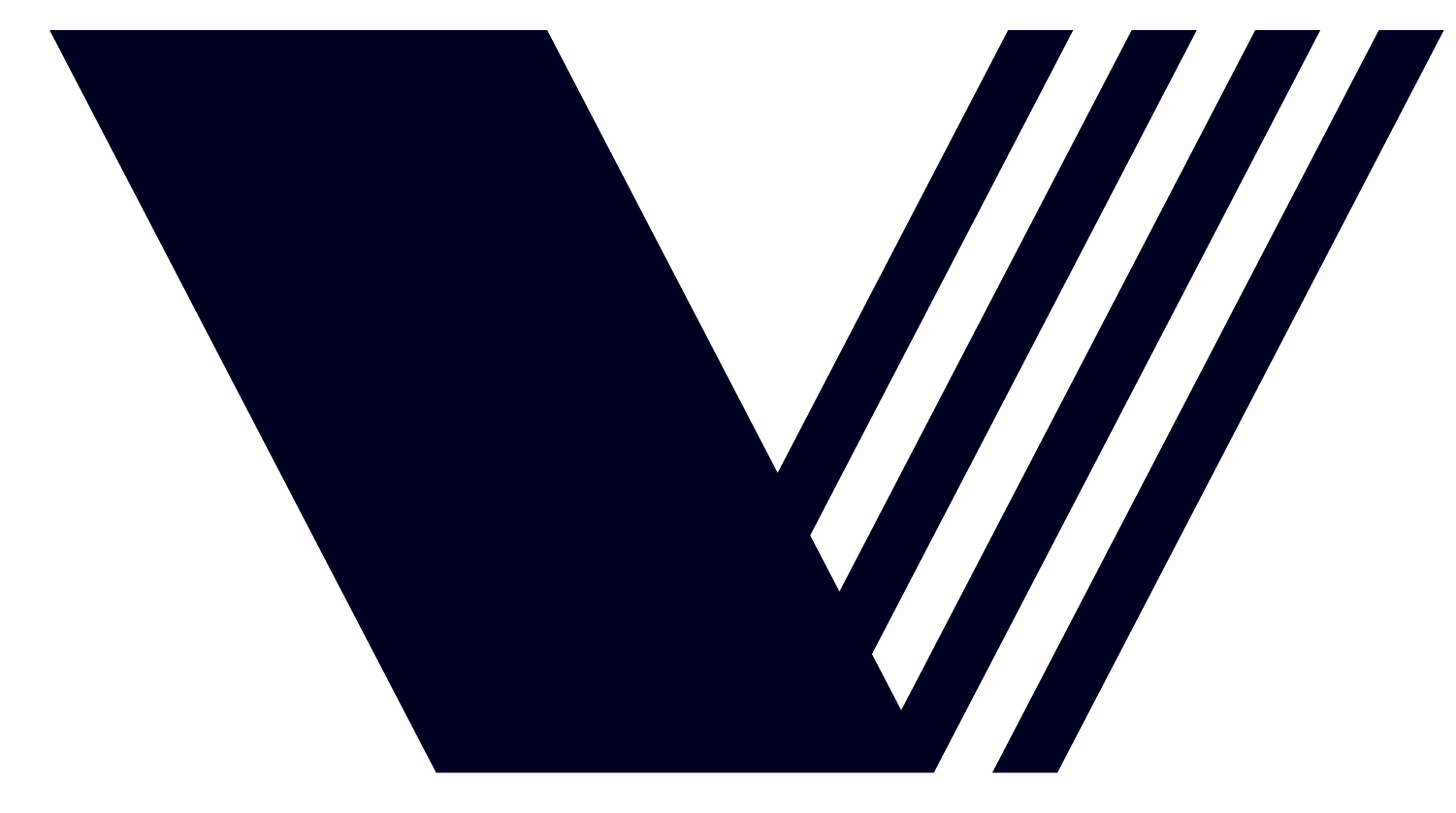 Victory_Fernley_Logos-02blacknotext.png