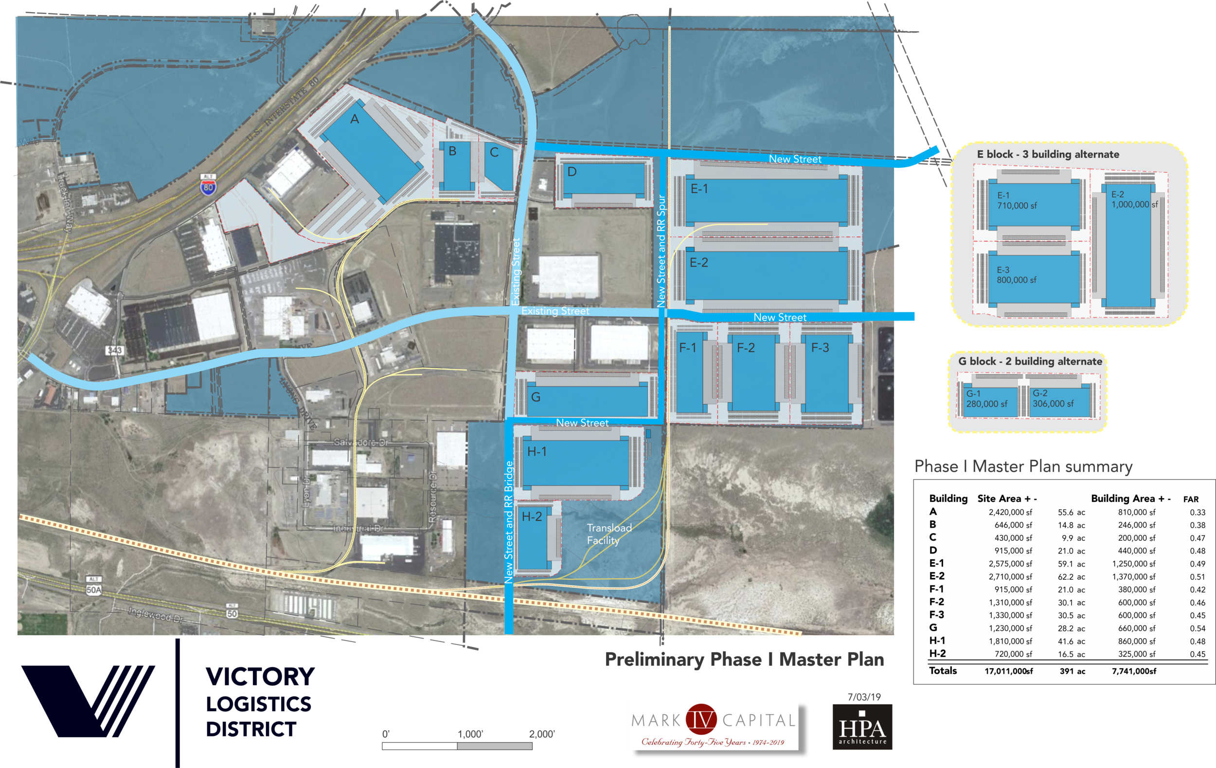 mark 4 fernley master plan phase 1 190709.png