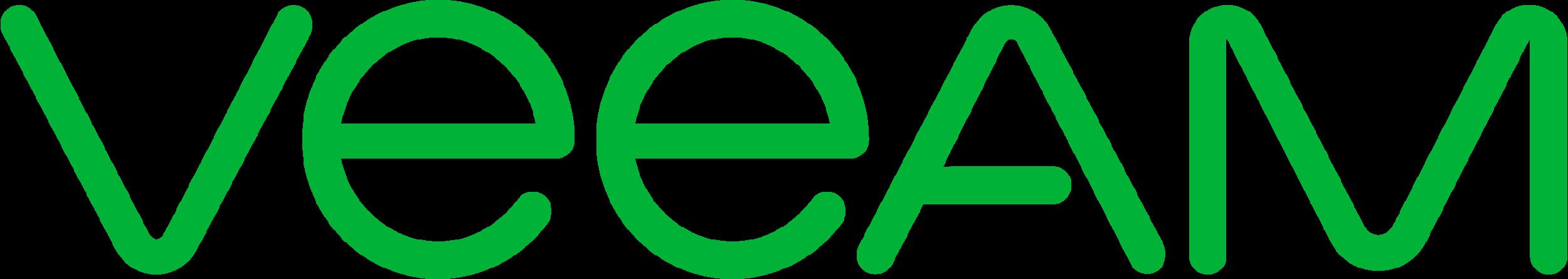 veeam_green_logo.png