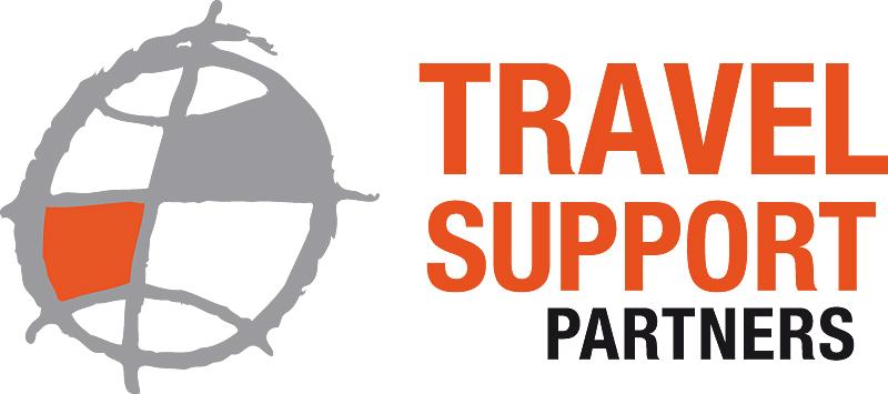 travel support logga.jpg