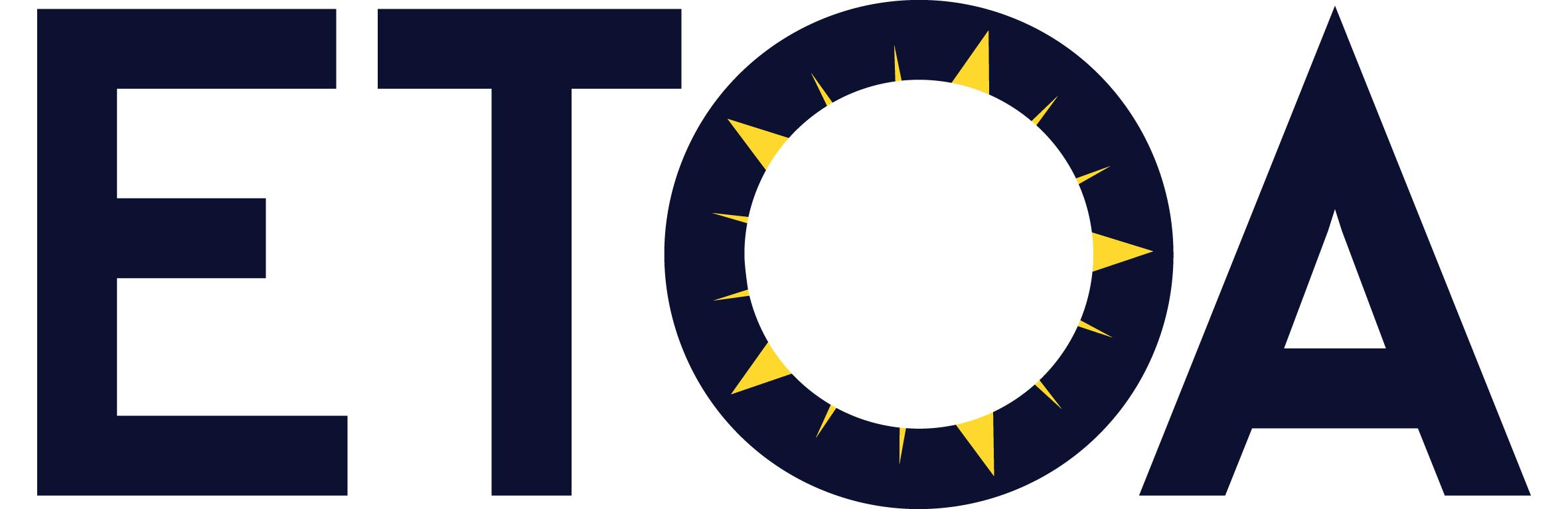 ETOA-logo.png
