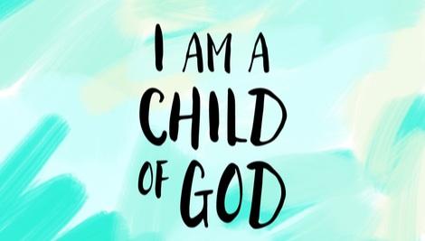 2019-07+-+child+of+God.jpg