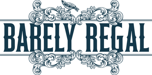 Barely_Regal_Type_and_Flourishes_on_white_BIT.png