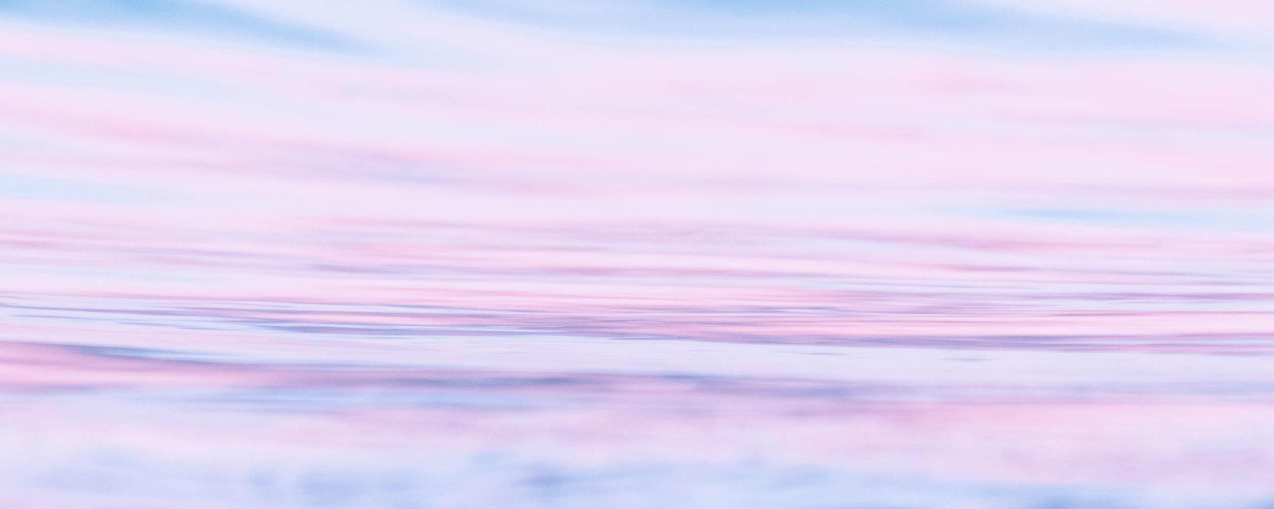 whimsical, magickal, wundertastical 🌺 🔮 � - a lil bit about faezi