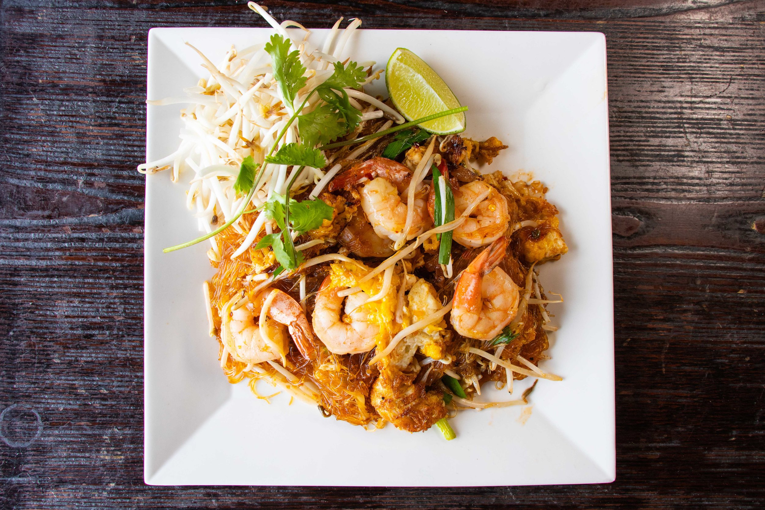 Grass Noodle Pad Thai.jpg