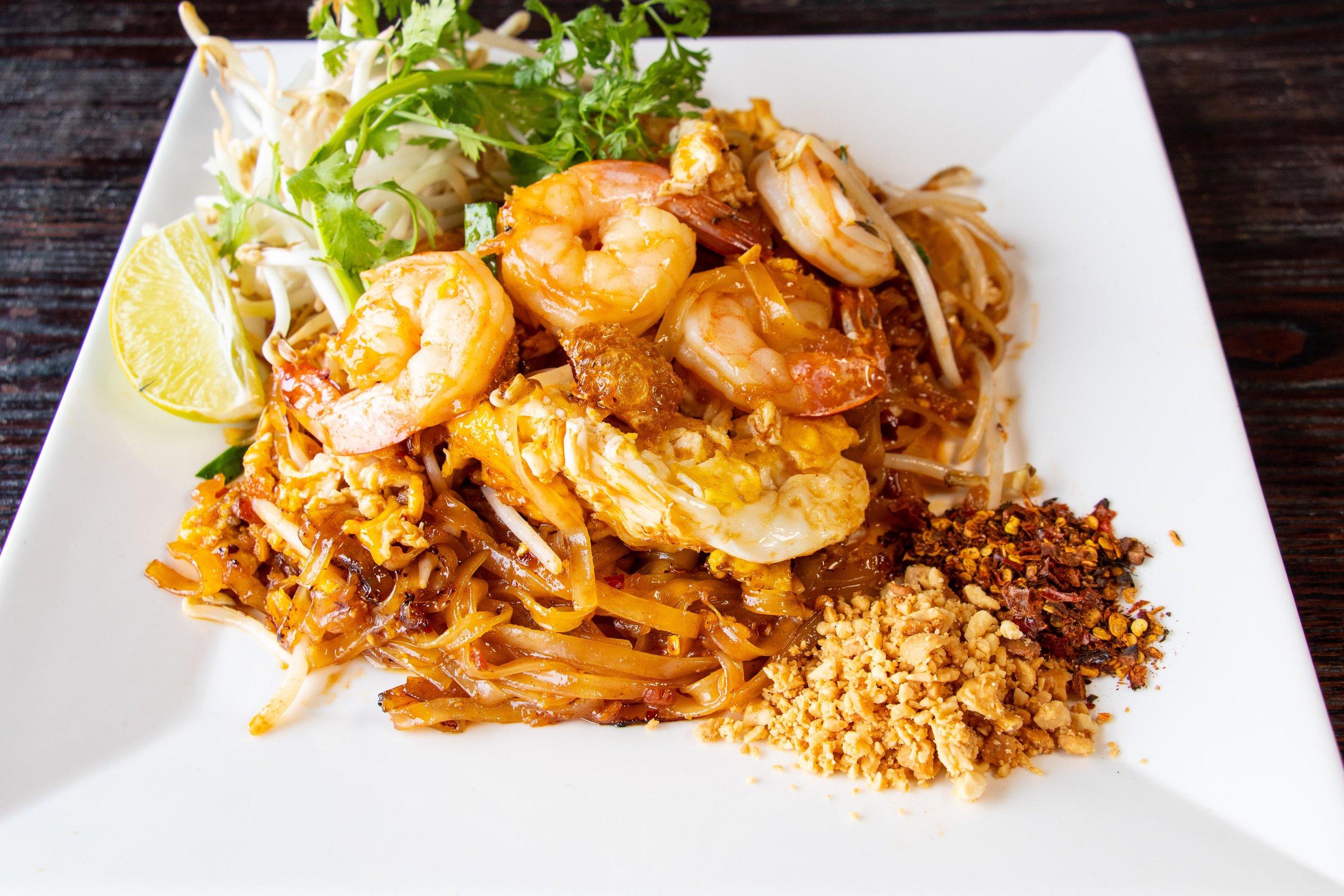 Pad Thai_01.jpg