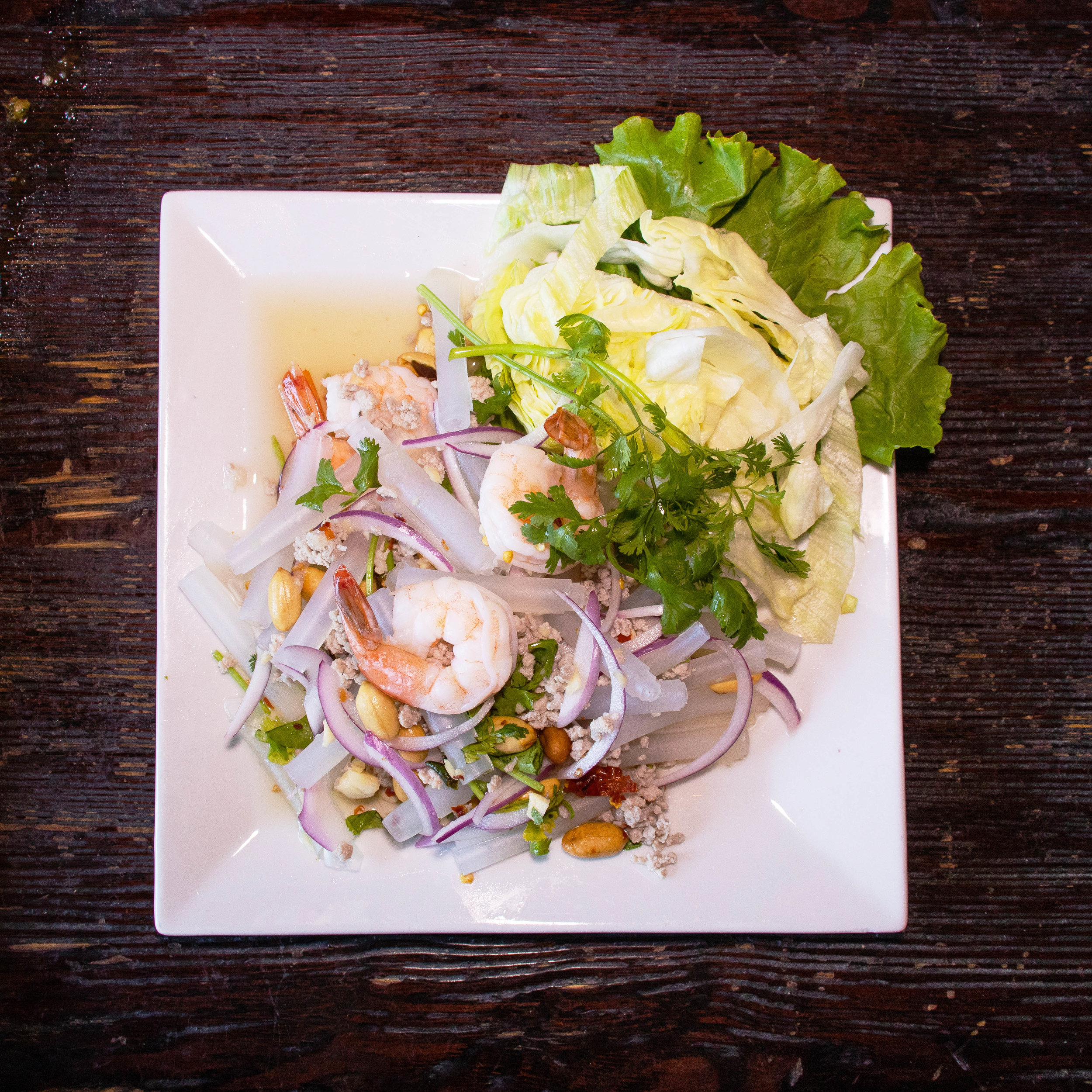 Shianghai Salad.jpg