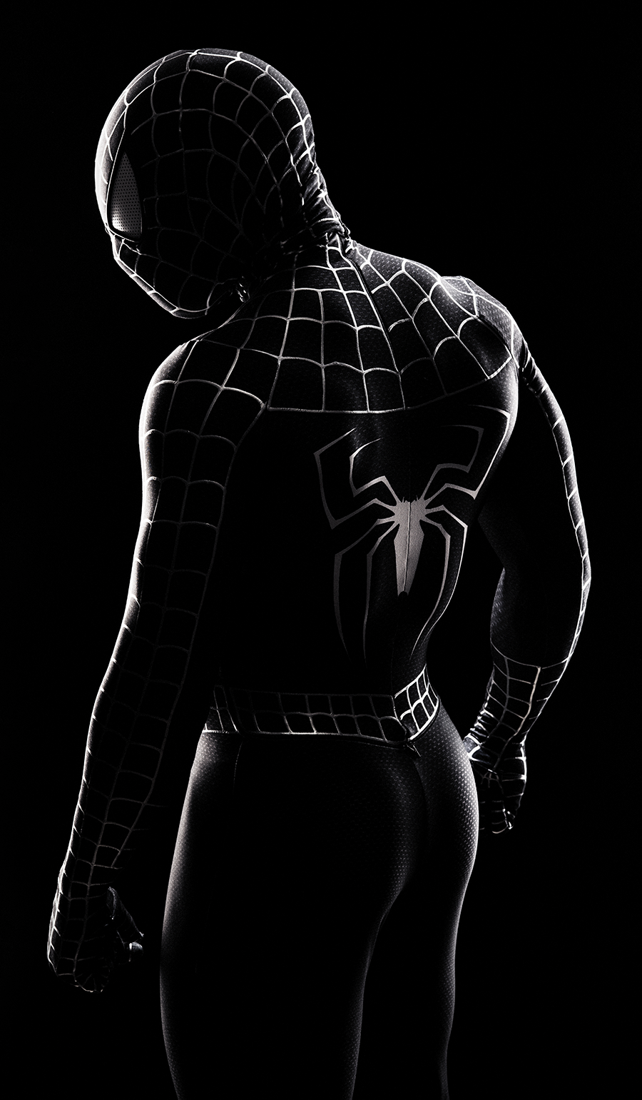 Spiderman308580-Recovered.png