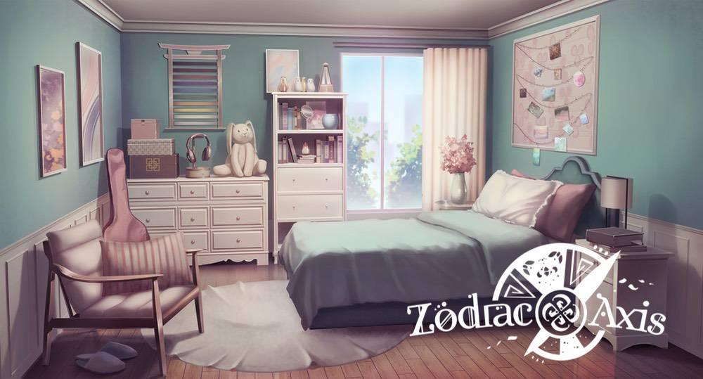 bedroomjuly-preview.jpg