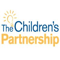 Children's Partnership