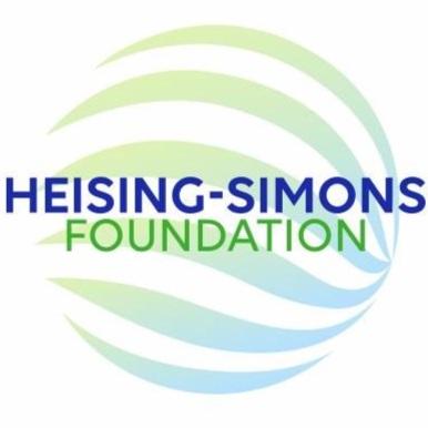 Heising-Simons Foundation