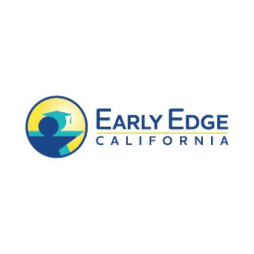 Early Edge CA