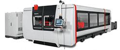 bysprint-pro-laser-prod03.png