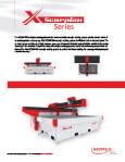 semyx-scorpion-series-waterjets-datasheet.jpg