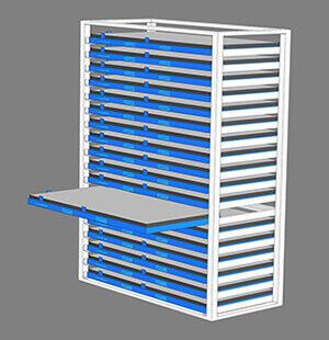 sheet-metal-storage.jpg