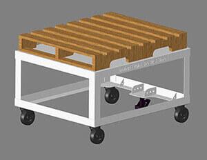 rolling-pallet-cart.jpg