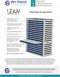 lean-ss-sheet-metal-storage.jpg