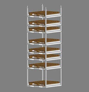 stacking-pallet.jpg