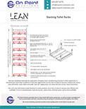 lean-ss-stacking-pallet.jpg