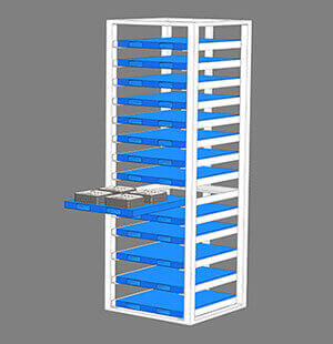 staging-rack.jpg