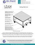 lean-ss-rolling-cart.jpg