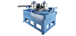 faccin-angle-roll (1).png