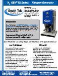 southtek-N2-GEN-TS-datasheet.jpg