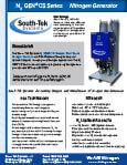 southtek-N2-GEN-CS-datasheet.jpg