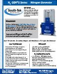 southtek-N2-GEN-S-datasheet.jpg