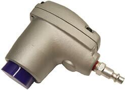 rhino-hammer.jpg