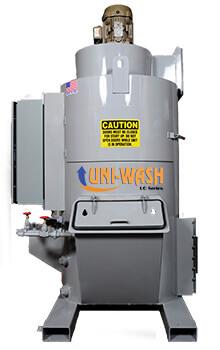 uni-wash-uc-1000-series.jpg