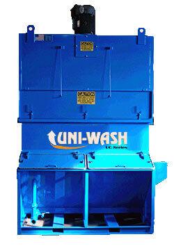uni-wash-uc-4000-series.jpg