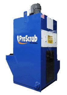 proscrub-ps-series.jpg
