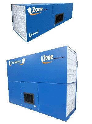 zone-ac-series.jpg