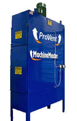 machinemaster-mm-series.jpg
