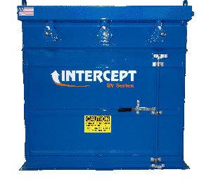 intercept-bv-series.jpg