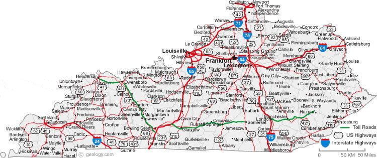 map-of-kentucky-cities.jpg