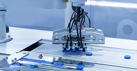 robot blog.jpg