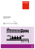 pdf-bytube130.jpg