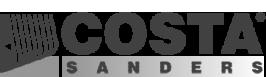 Costa Sanders logo_grayscale.png