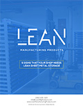 02-Five-Signs-for-LEAN-1.jpg
