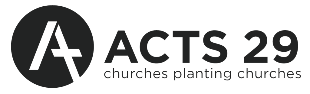 EOE_2019_Web_Acts29-Logo.png