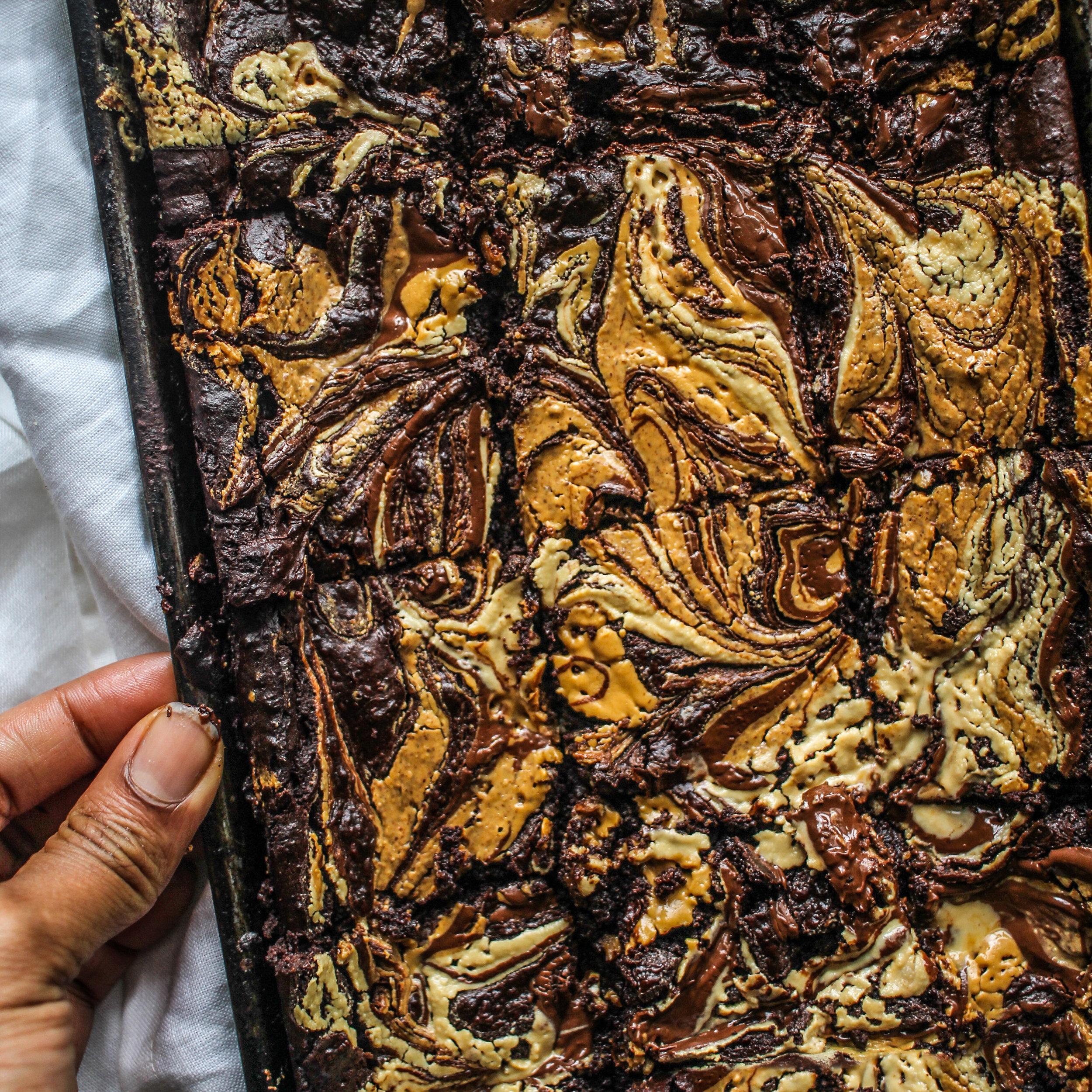 Brownies-Crop2.jpg