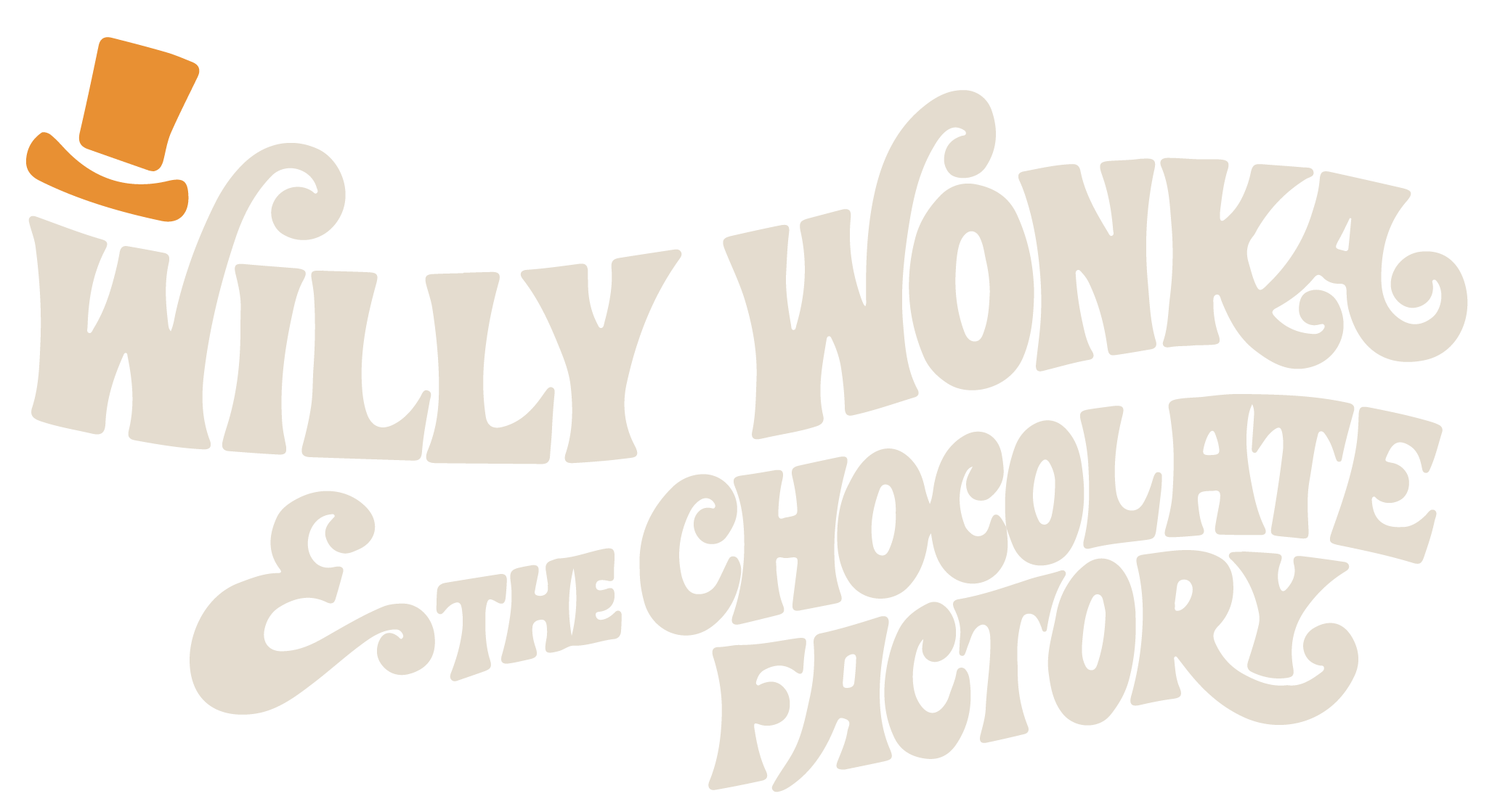 Willy Wonka Font Website-04.png