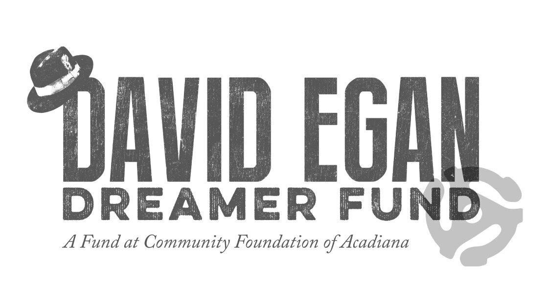 David-Egan-Dreamer-Fund-Logo.jpg
