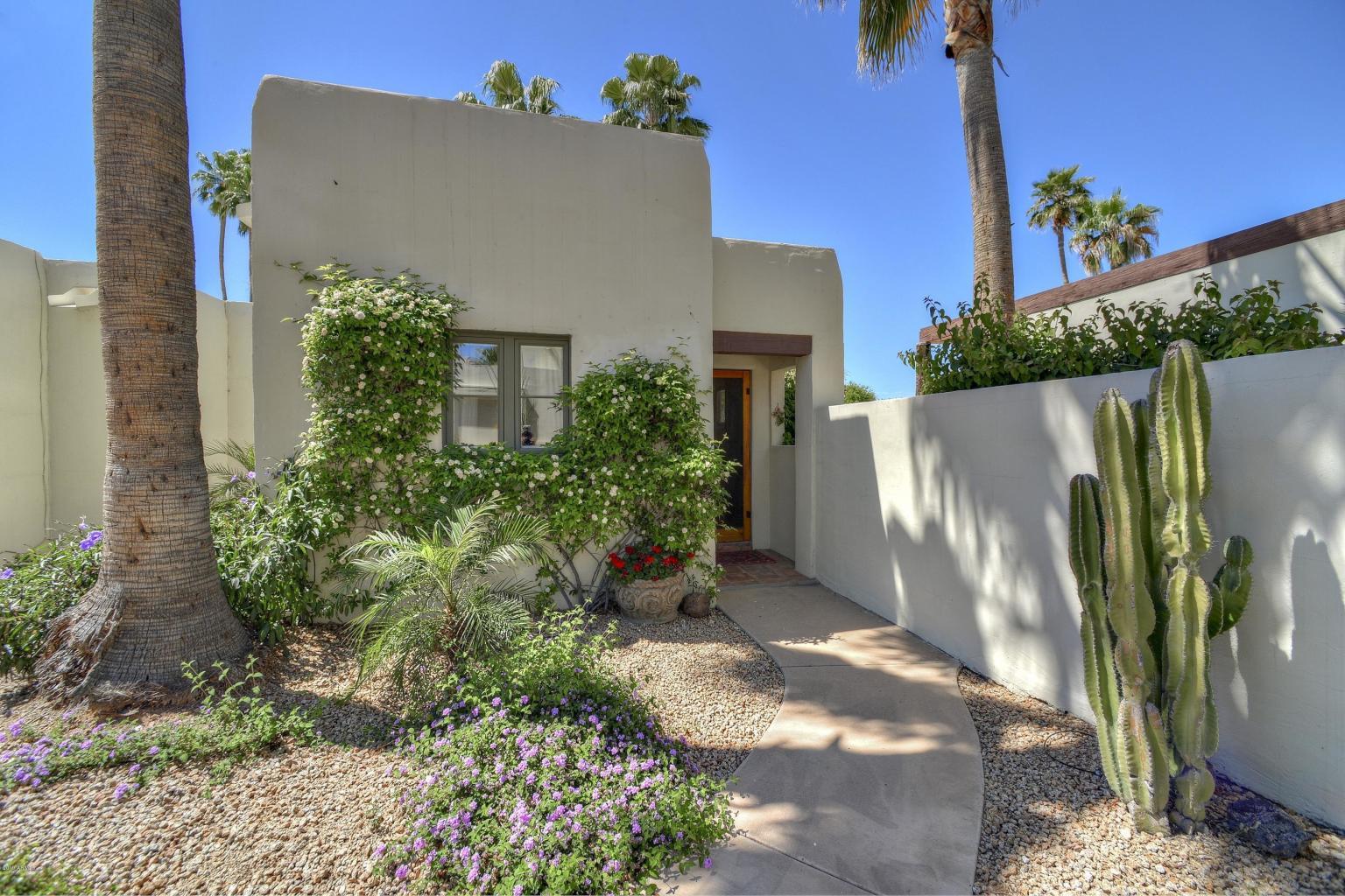 5101 N Casa Blanca Dr 5, Paradise Valley | $485,000