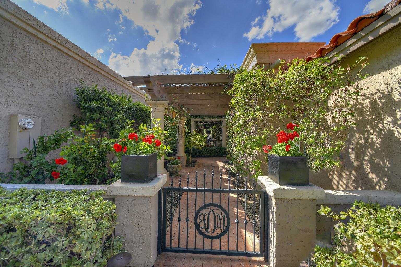 6746 N 78th Pl, Scottsdale | $415,000