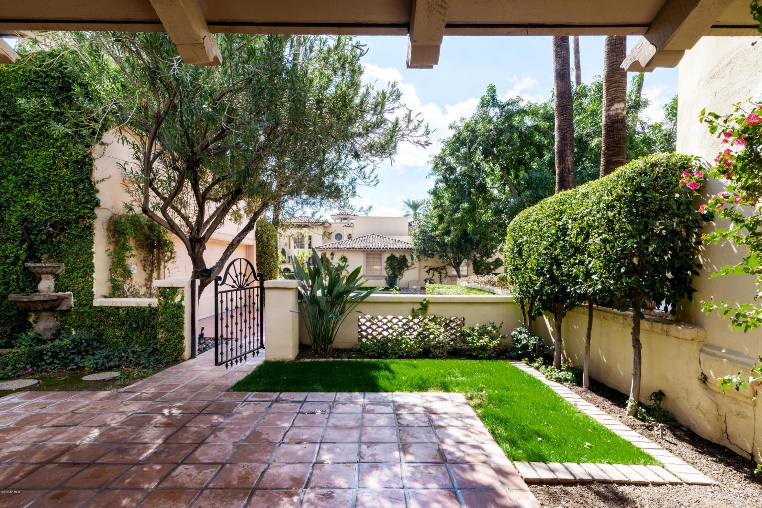 7500 E McCormick Pkwy 65, Scottsdale | $671,453
