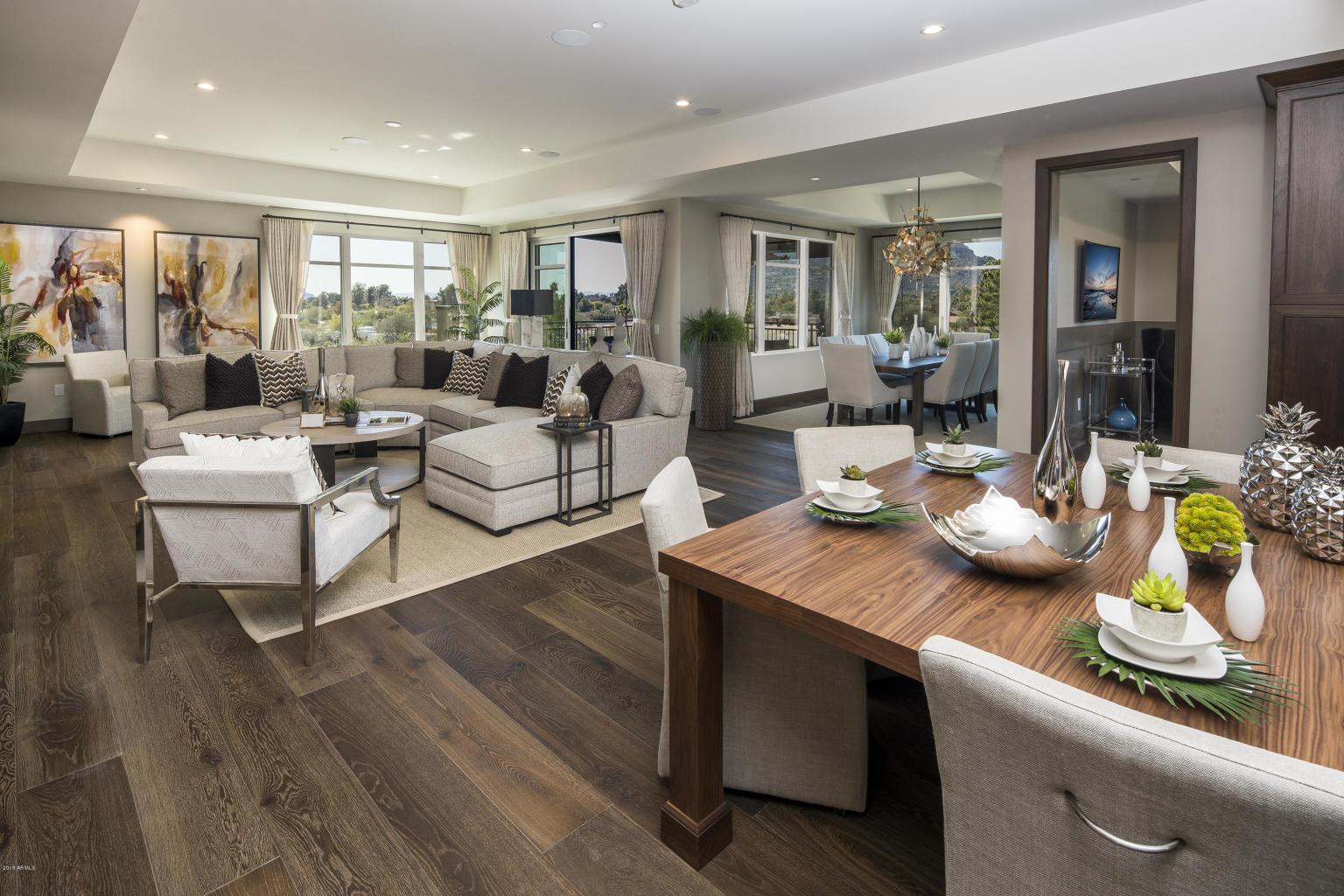 6166 N Scottsdale Rd, Paradise Valley | $2,650,000