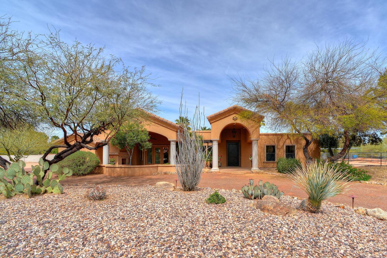 8116 E Gray Rd, Scottsdale | $625,000